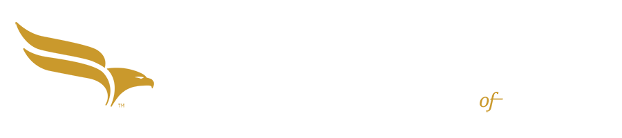Economic Research - Federal Reserve Bank of St. Louis