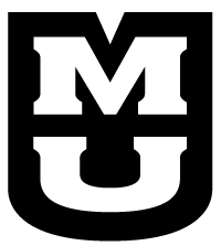 Univserity of Missouri Logo