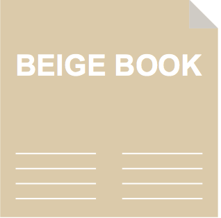 The Beige Book logo